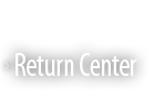 Return Center